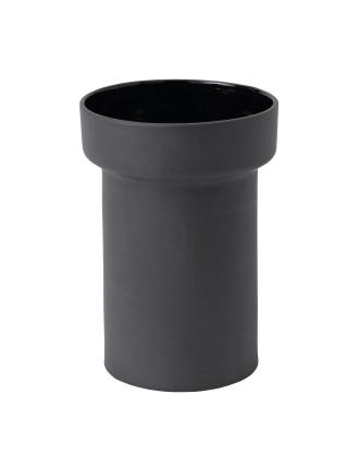 B&O Pipe Vase