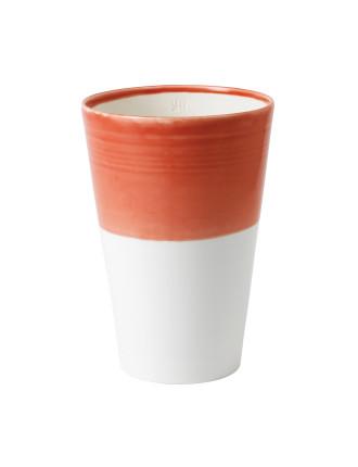 1815 Large Vase