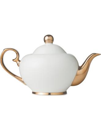 Teapot 2 Cup