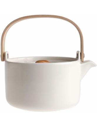 Oiva Teapot