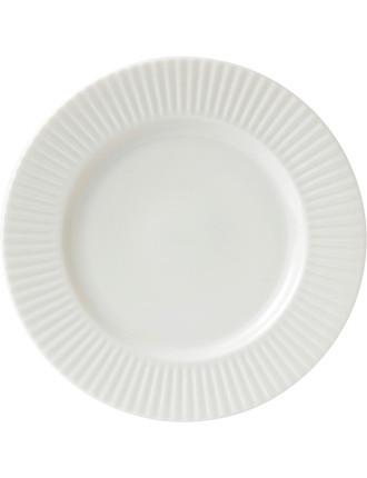 Tisbury Dinner Plate