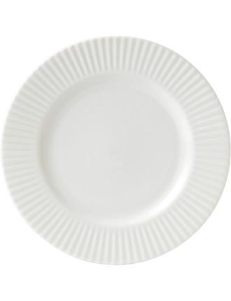 Tisbury Side Plate