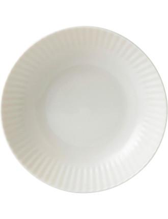 Tisbury Pasta Bowl