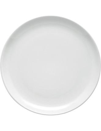 Olio Side Plate
