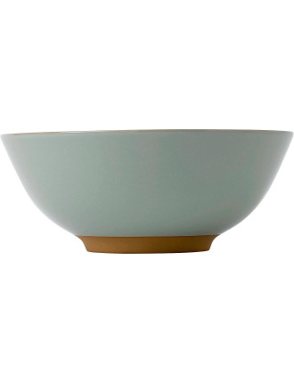 Olio Cereal Bowl