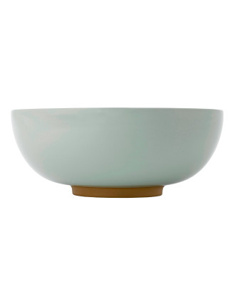 Olio Serving Bowl 25cm
