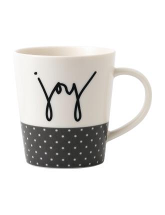 Ed Mug Joy
