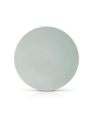 Vera Colour Side Plate