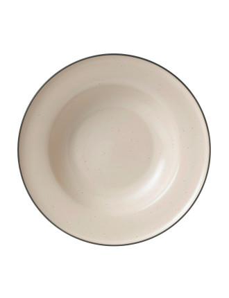 Union St Café Pasta Bowl