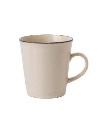 Union St Café Mug