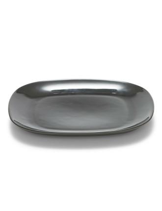 Shade Dinner Plate