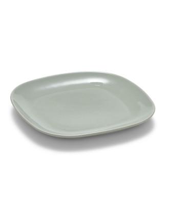Shade Side Plate