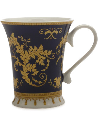 Historic Royal Palaces Tijou Gates Mug
