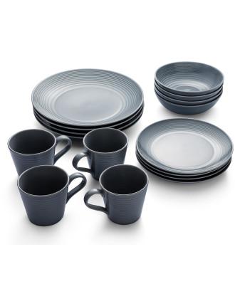 Gordon Ramsay Dinner Sets - Home Decorating Ideas & Interior Design
