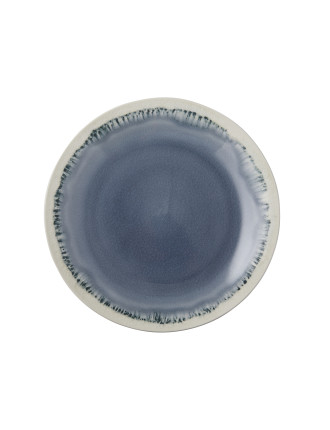 Aquitaine Plate Small