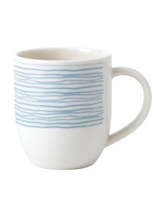 ED Mug