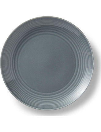 Maze Plate 22cm