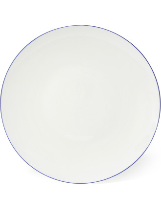 Coastal Side Plate