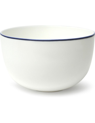 Coastal Bowl Small