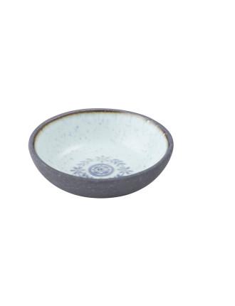 Aquitaine Fleur Pinch Bowl