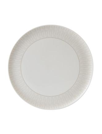 Ed Serving Platter