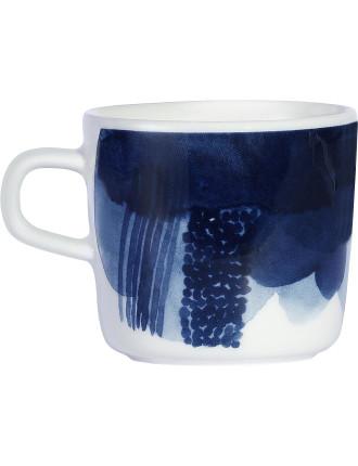 Oiva Saapaivakirja Coffee Cup