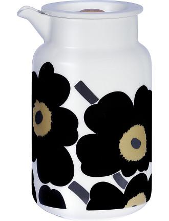 Unikko Milk Can