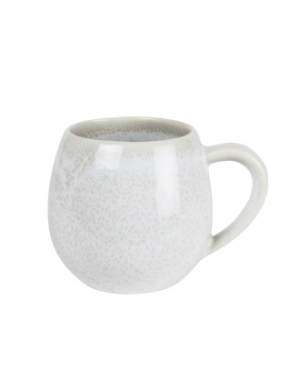 Canvas Hug Mug