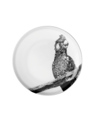 Marini Ferlazzo Carnaby Cockatoo Dish