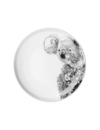 Marini Ferlazzo Koala Dish