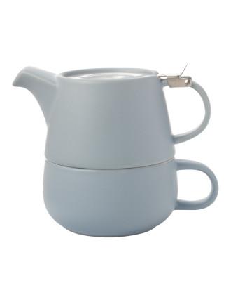 MW Tint Tea For One 450ML Cloud
