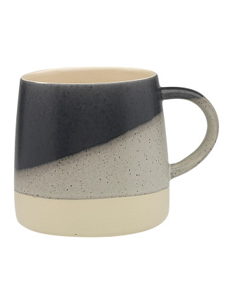 Marlo Midnight Mug