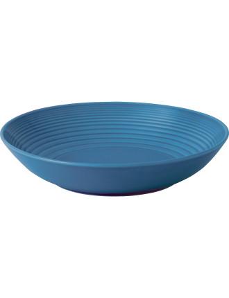 Maze Pasta Bowl