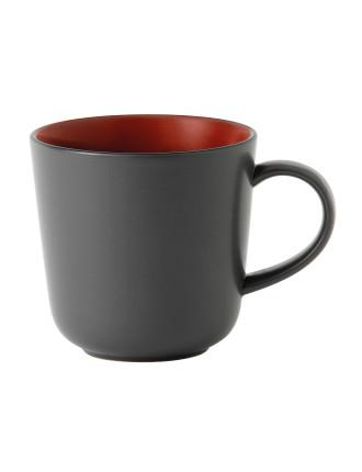 Bread St Mug