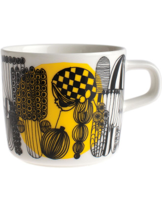 Siirtolap Coffee Cup