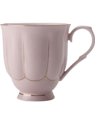 Mw Blush Mug 400ml