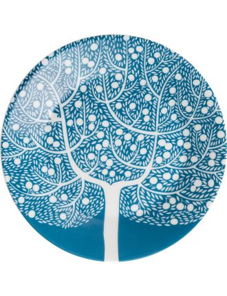 Fable Pl 16cm Ttree