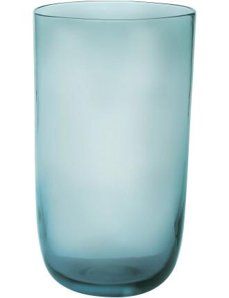 Essentials Vase 30cm
