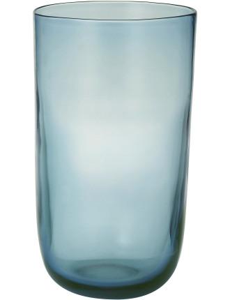 Essentials Vase 24cm