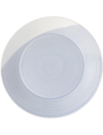 1815 Salad Plate
