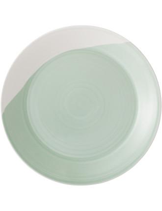 1815 Dinner Plate