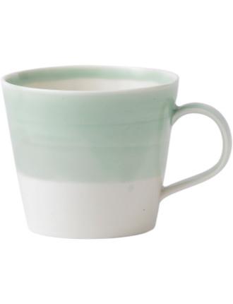 1815 Mug