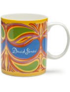 Limited Edition 175 Year Anniversary Colourmania Fine Bone China Mug $9.95