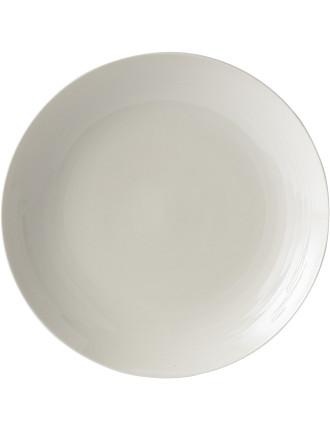 Maze Side Plate