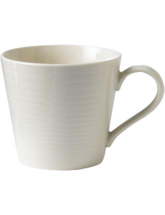 Maze Mug
