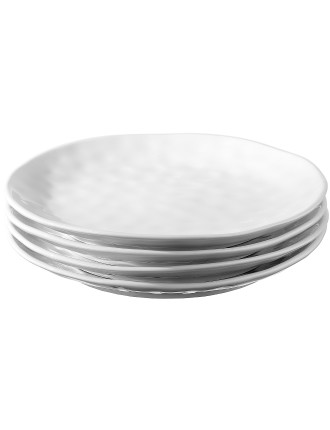 Organica Open Stock Side Plate