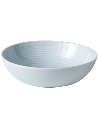 Maze Cereal Bowl