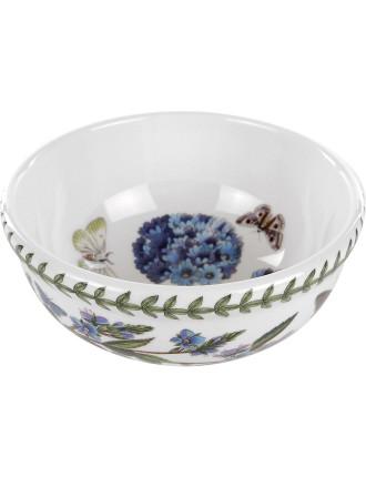 Botanic Garden Fruit Salad Bowl