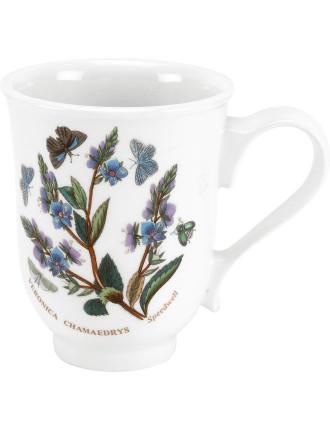 Botanic Garden Bell Beaker