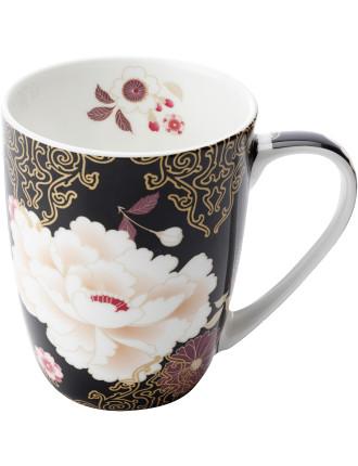 Kimono Mug